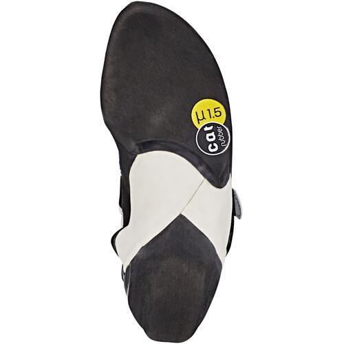 Photos Pas Cher En Ligne 2018 Nouvelle Ligne Pas Cher Ocun Rebel QC - Chaussures d'escalade - blanc Prix Incroyable Pas Cher Acheter Pas Cher Boutique Pour jywUzP9